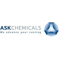 ASK Chemicals
